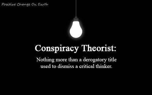 Teorije zavere – problem sa nekritičkim razmišljanjem