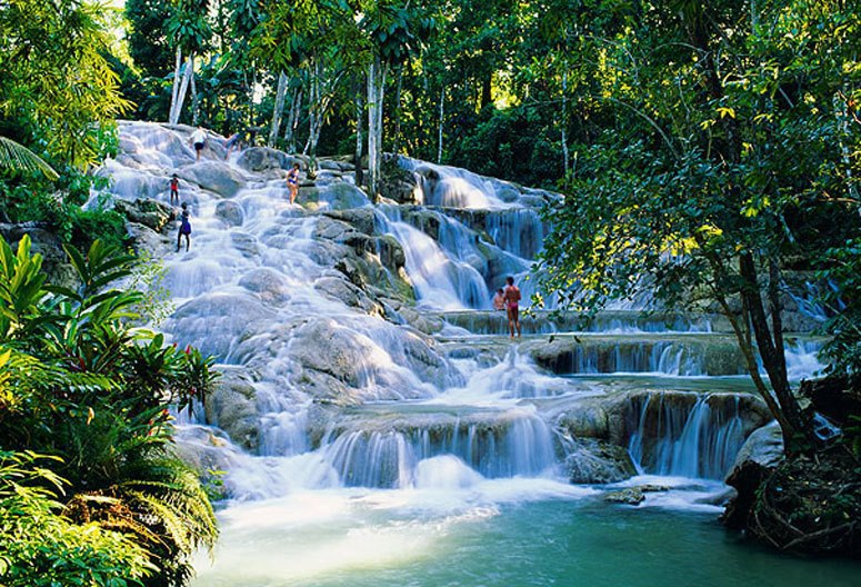 Prama Sanur Beach Bali Resort - Book on Official Website