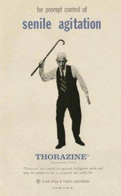 Thorzine