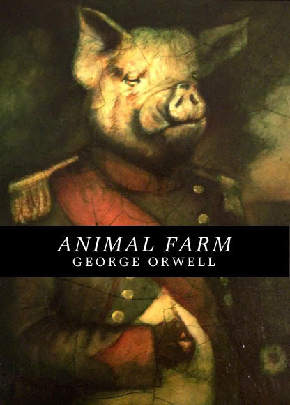 http://www.amazon.com/Animal-Farm-George-Orwell-ebook/dp/B018TVAAG0/ref=sr_1_sc_1?s=digital-text&ie=UTF8&qid=1458788185&sr=1-1-spell&keywords=anima+farm