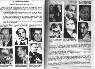 The 12 masonic signs of recognition m4hsunfo Image collections