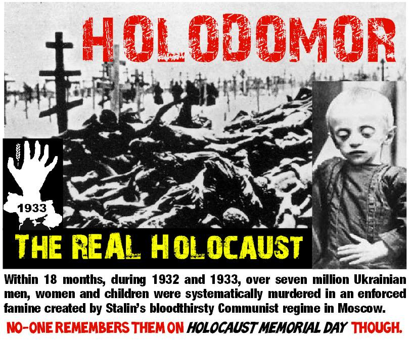 a look at the ukrainian participation in the holocaust Very young ukrainian nationalists after viewing the holocaust photos above and ilse koch, the bitch of buchenwald then, take a look at the forgotten holocaust with these armenian genocide photos and see some of the most stirring world war 2 photos.