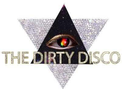 L'œil qui voit tout; tous les symboles des Illuminatis dans les médias 2ppd2iys