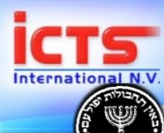 Tic tac tic tac... #IsraelDid911