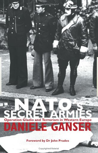 http://pensamentosnomadas.blogs.sapo.pt/natos-secret-armies-operation-gladio-37299