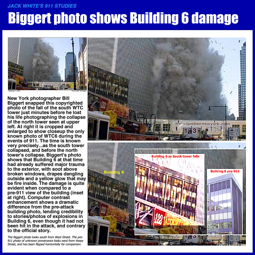 WTCinsertendbuildingsix.jpg