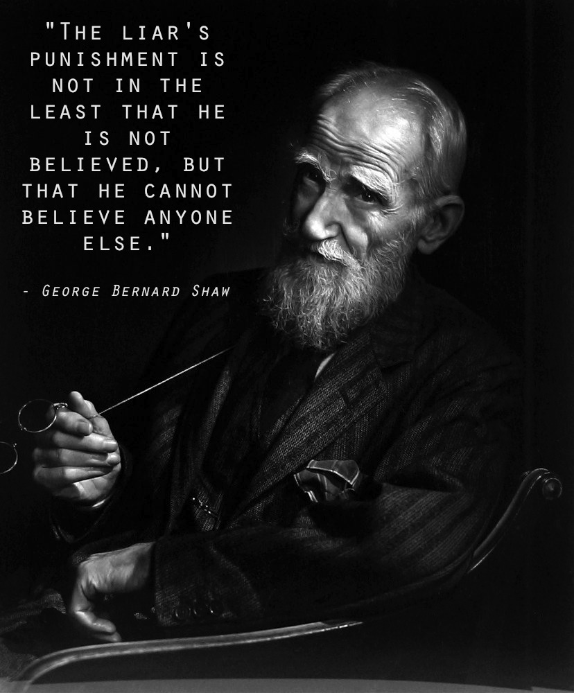 """an analysis of being unreasonable in the power of unreasonable people by george bernard shaw I possess tremendous power to make life """"people are unreasonable george bernard shaw this is the true joy in life, the being used for a purpose."""