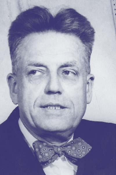 ... Parliament recommending Alfred Kinsey - alfred-kinsey2