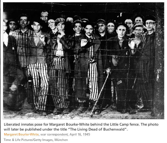 buchs jewish singles Find this pin and more on world war ii pictures by an old friend of the buchs jewish prisoners- i choose this photo because it shows that there were.
