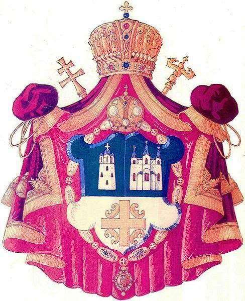 Religious Luciferian Symbols