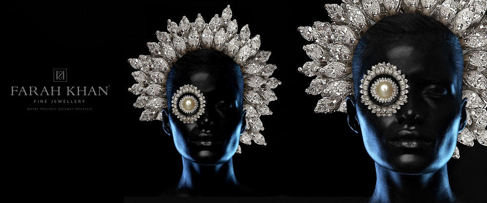 L'œil qui voit tout; tous les symboles des Illuminatis dans les médias Eye_s.26