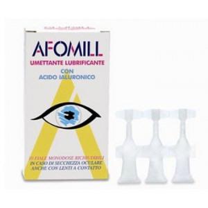 L'œil qui voit tout; tous les symboles des Illuminatis dans les médias Eye_s.41