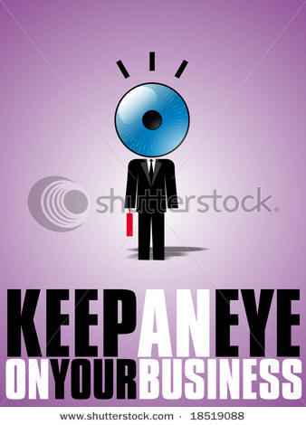 L'œil qui voit tout; tous les symboles des Illuminatis dans les médias Eye_s.47