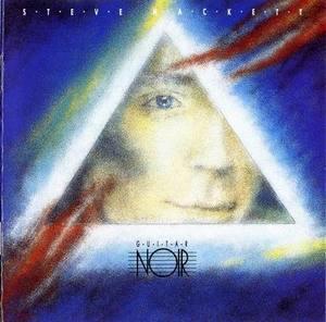 L'œil qui voit tout; tous les symboles des Illuminatis dans les médias Eye_s.86