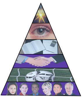 L'œil qui voit tout; tous les symboles des Illuminatis dans les médias Eye_s.99
