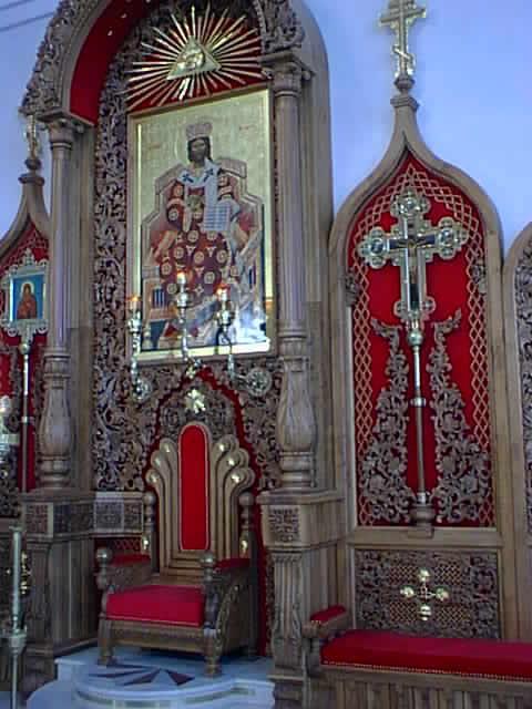 The Jesuit Vatican New World Order