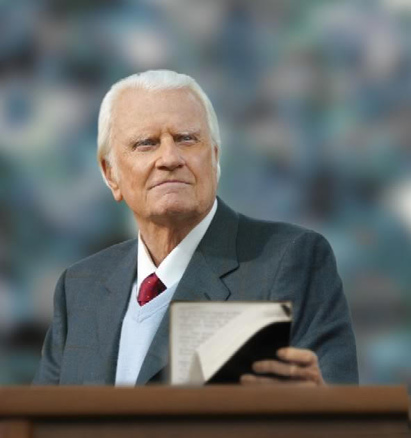 billy graham freemasonry. Look alikes Billy Graham and