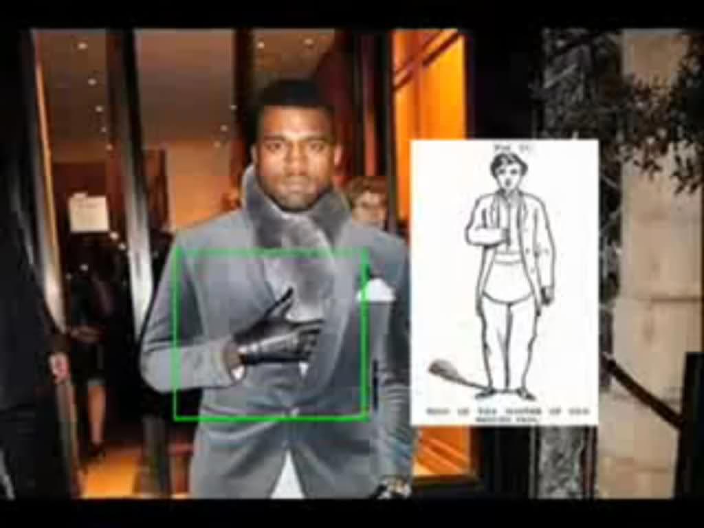 Illuminati exposed the complete truth the hidden hand of illuminati exposed the complete truth the hidden hand of freemasonry exposed biocorpaavc Choice Image