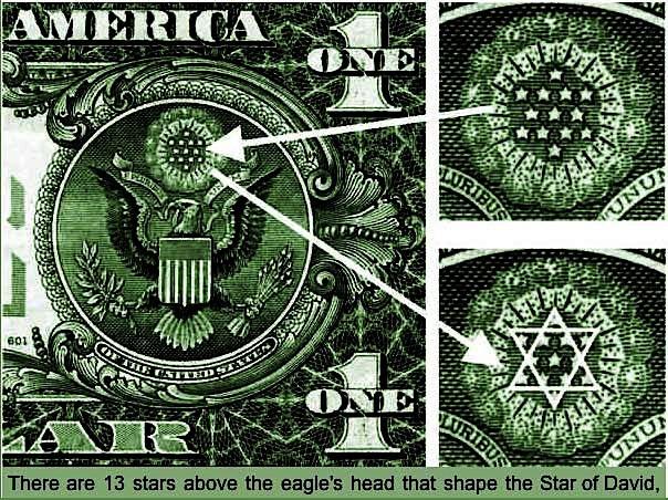 Resultado de imagen para star of david hexagon circle