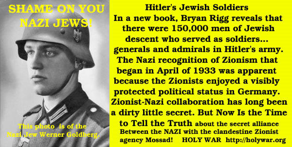 the shocking statistics of the european jewish casualties during the nazi regime 6-10 little known facts about nazi forces 6 leading up to wwii, a group of german teenagers known as the edelweiss pirates rebelled against the authoritarian nazi regime by intermingling with the opposite sex, growing their hair long, and singing banned songs.