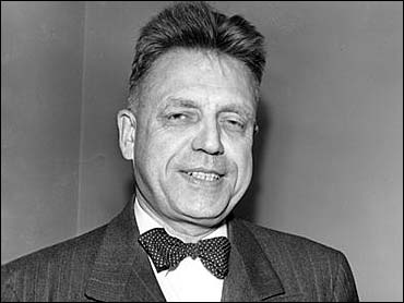 alfred kinsey Alfred charles kinsey (june 23, 1894 – august 25, 1956), was an american biologist and professor of entomology and zoology, who in 1947 founded the institute for research in sex, gender and reproduction at indiana university, now called the kinsey institute for research in sex, gender, and.