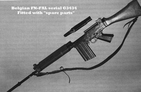 FN_FALsm.jpg - 23.90 K
