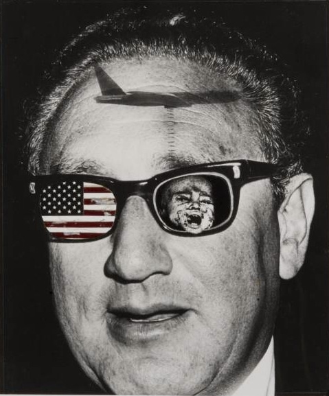 http://www.whale.to/b/kissinger9.jpg