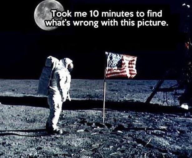 moon123.jpg