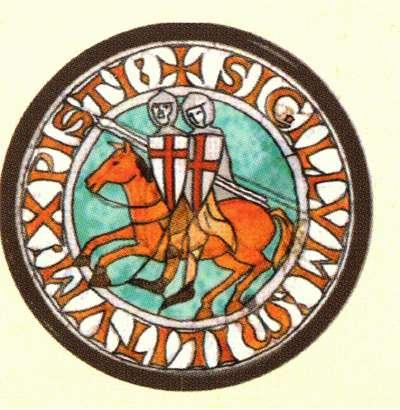 1000  ideas about Knights Templar Symbols on Pinterest   Knights ...