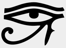 Egyptian Symbol For Love Life And Loyalty In ancient Egyptian beliefs it