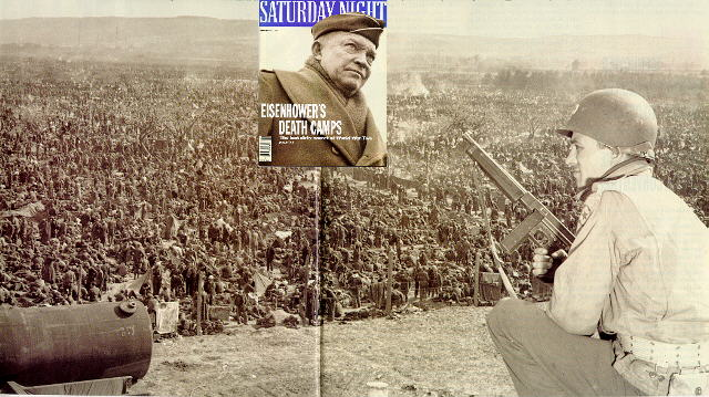 Hellstorm: Exposing The Real Genocide Of Hitler's Germany   Sat-ngt1