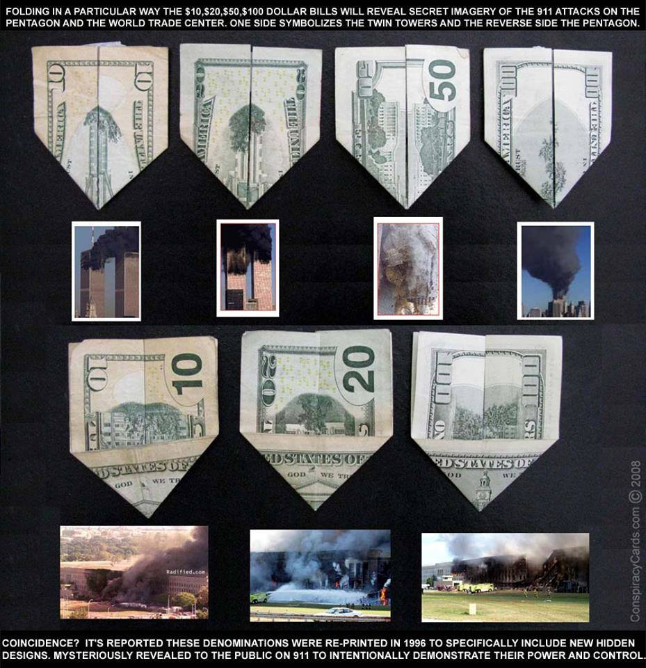Currency symbolism an interesting artifact found in quenca ecuador biocorpaavc Images