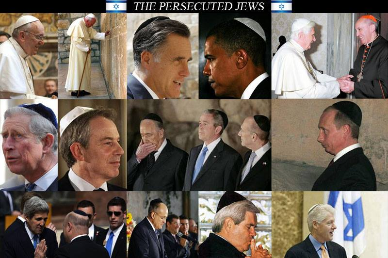 Httpwww Overlordsofchaos Comhtmlorigin Of The Word Jew Html: Yarmulke/Kippa(h), Zucchettos