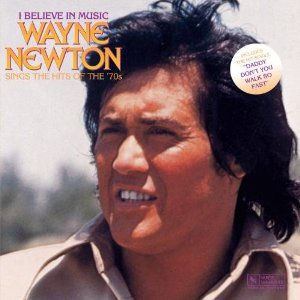 wayne newton danke schoen переводwayne newton danke schoen, wayne newton loving you, wayne newton danke schoen lyrics, wayne newton danke, wayne newton house, wayne newton new vegas, wayne newton wife, wayne newton danke schoen перевод, wayne newton danke schoen mp3, wayne newton strangers in the night, wayne newton las vegas, wayne newton theater, wayne newton mansion, wayne newton, wayne newton net worth, wayne newton wiki, wayne newton youtube, wayne newton anastacia, wayne newton songs, wayne newton bio