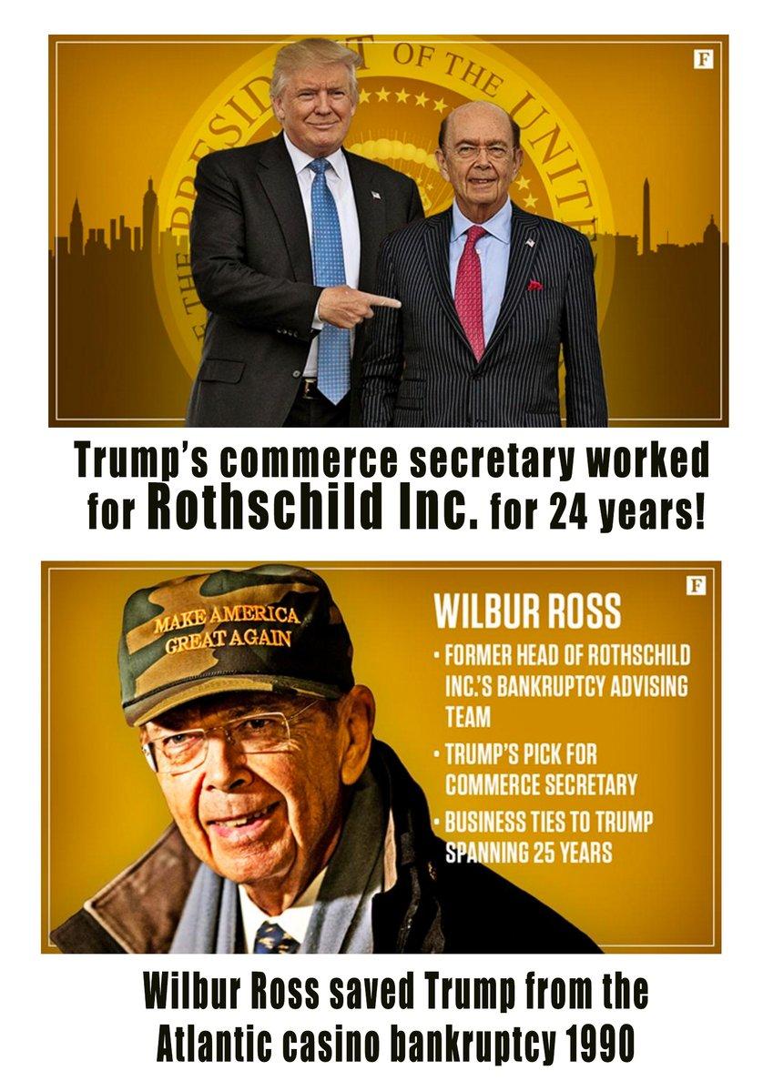Jacob rothschild quotes quotesgram - Trump Donald