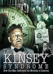 kinsey report book pictures