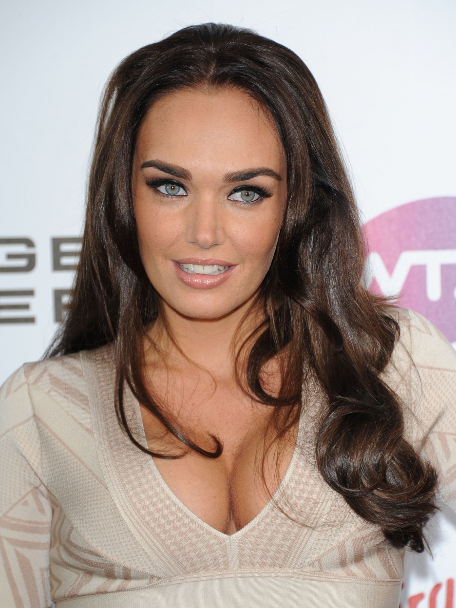Tamara Ecclestone earned a  million dollar salary - leaving the net worth at 300 million in 2018