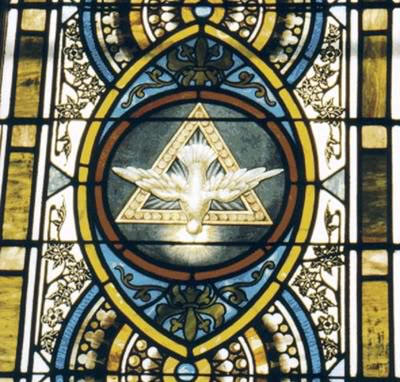 Illuminati News Illuminati And Religious Luciferian Symbols