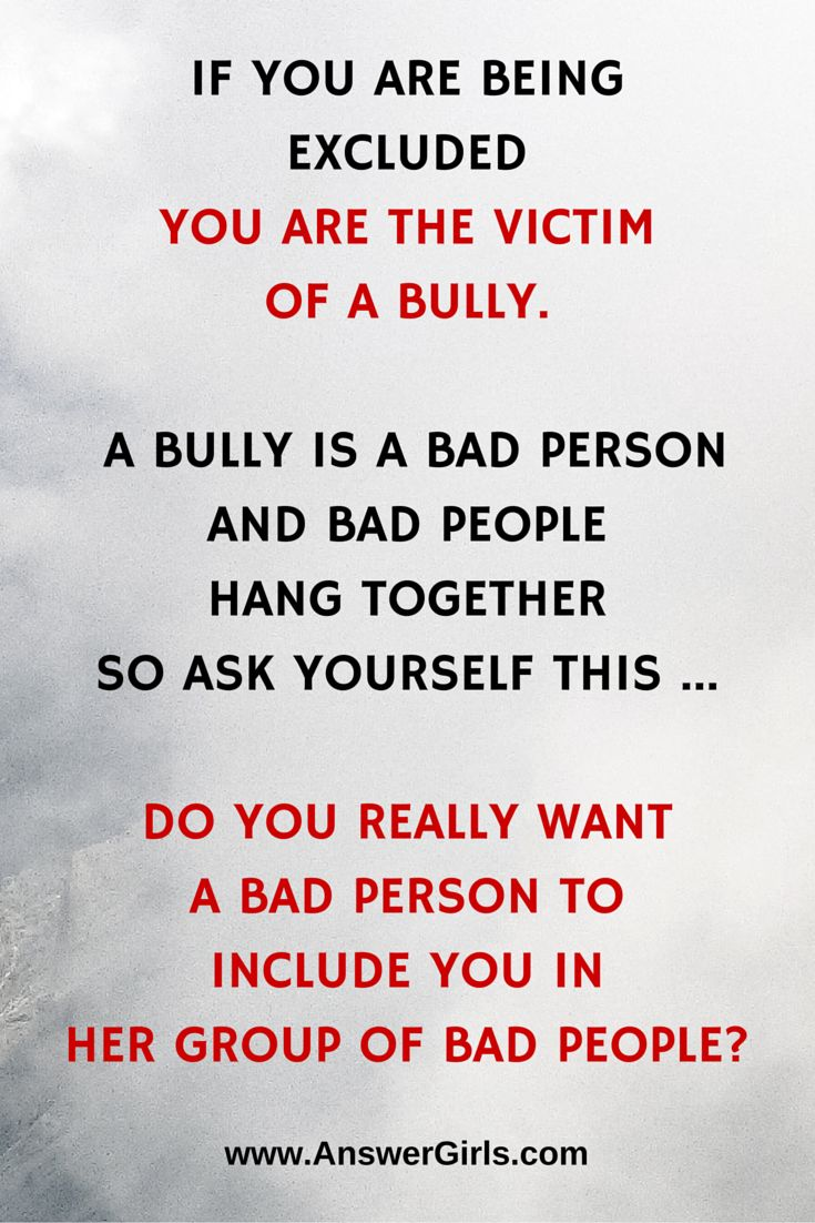 Anti Bully Quotes Bullying Memes