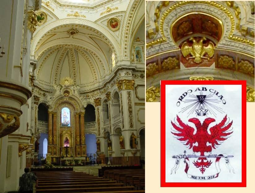 Roman Catholic Satanic Symbols Image Collections Meaning Of This