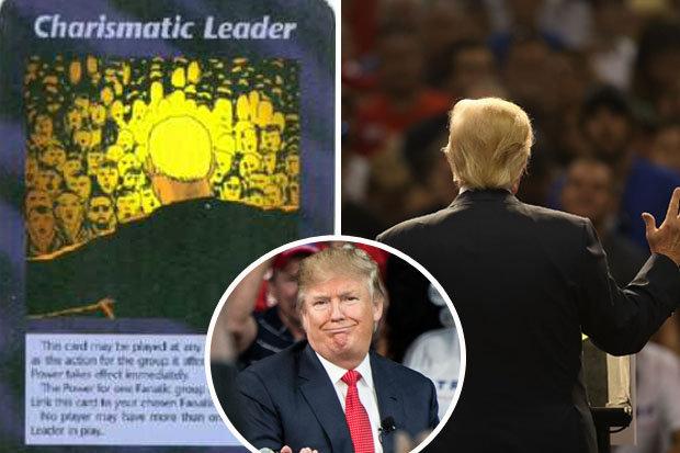 http://www.whale.to/c/illuminati-card-game-conspiracy-donald-trump-president-prediction-561215%20(1).jpg