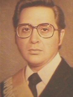 CIA Hit List - Jaime Roldós Aguilera - (President of Ecuador)