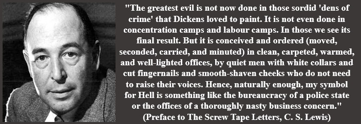 Outwitting The Devil Quotes Prepossessing Evil