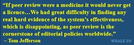 research critique part 2 Free essay: research critique, part 2 introduction to nursing of nursing nursing 433v october 26, 2013 research critique, part 2 introduction improving.
