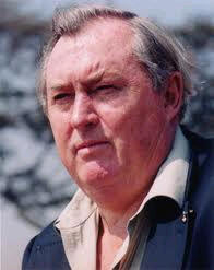 leakey guys Louis leakey was married to mary leakey, who made the noteworthy discovery of fossil footprints at laetoli found preserved in volcanic ash in tanzania.