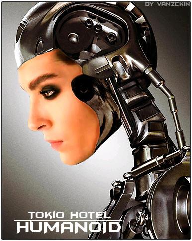 TRANSHUMANISMO, ROBOTS HUMANOS - Página 7 Symbol203