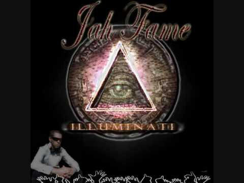 L'œil qui voit tout; tous les symboles des Illuminatis dans les médias Symbol272