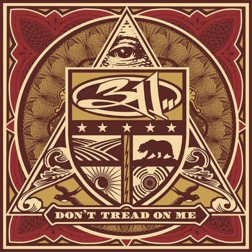 L'œil qui voit tout; tous les symboles des Illuminatis dans les médias Uofumweo311