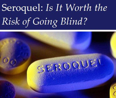 seroquel liquid form in