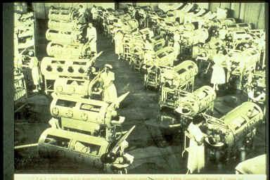 polio2.jpg (19983 bytes)